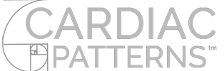 Cardiac Patterns Inc